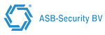 Пожарная сигнализация ASB Security
