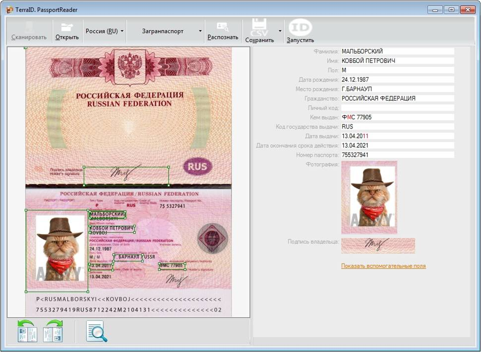 passport-reader-31.jpg