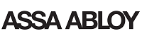 assa-abloy-small.png